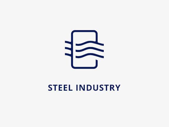 Steel Industries